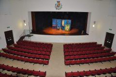 Teatro-Quirino-De-Giorgio-scaled